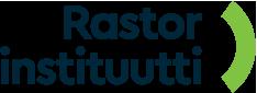 rastor logo